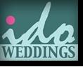 Ido Weddings